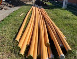 подготовка объектов газового хозяйства фото 1