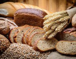 polza-hleba